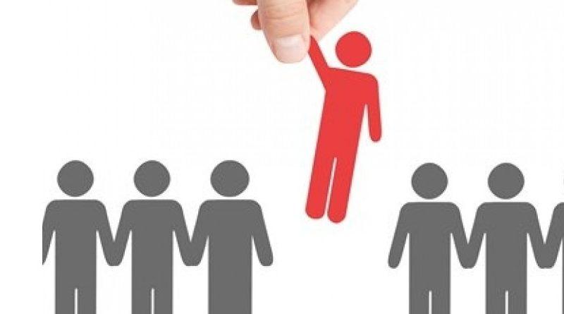 Tips Agar Bisnis Semakin Berkembang