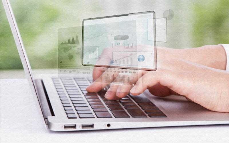 Manfaat dan Keuntungan Memiliki Website Untuk Pembisnis dan Perusahaan