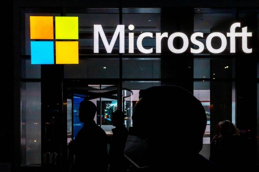 Microsoft Akan Berinvestasi $ 1 Miliar di Cloud Polandia